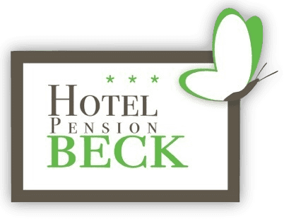Hotel Pension Beck Bad Waldsee Familie Böttcher